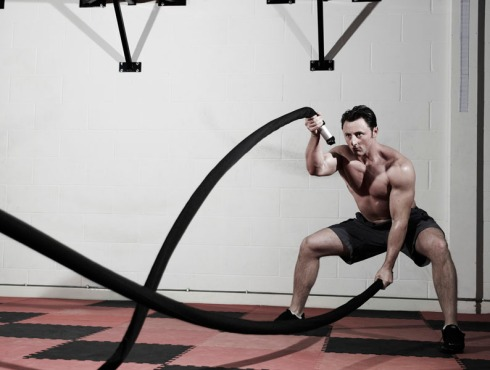 rope-guy-exercise
